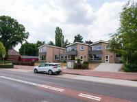 Silvoldseweg 44 in Terborg 7061 DR