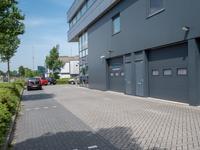 Zijperweg 4 D in Schagen 1742 NE