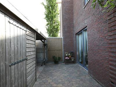 Middachten 47 in Lelystad 8226 RP