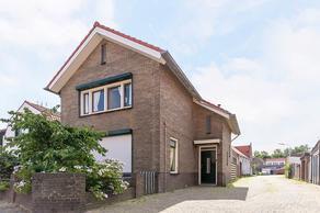 Nieuwediepstraat 32 in Terneuzen 4531 BN