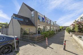 Bildersstraat 5 in Ede 6717 NC