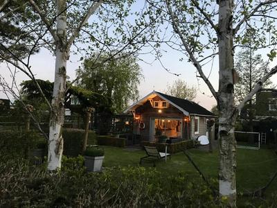 Herenweg 254 R2 in Vinkeveen 3645 DW