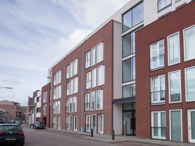 Groeseindstraat 33 -16 in Tilburg 5014 LT