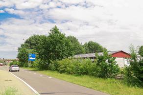 Koningsweg 35 P in Groningen 9731 AR