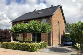 Witte Emille 3 in Huissen 6851 VL