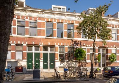1E Pijnackerstraat 95 B in Rotterdam 3035 GN