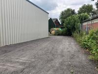 Industrieweg 28 -30 in Tynaarlo 9482 TT