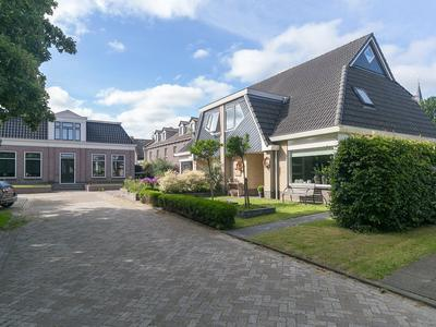 Lageweg 6 in Ried 8811 HS