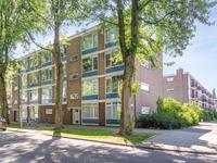 Schoonegge 118 in Rotterdam 3085 CZ