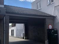 Kerkstraat 32 in Oss 5341 BL