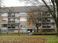 Staringstraat 236 in Hengelo 7552 LD