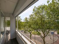 Langenhorst 365 in Rotterdam 3085 HJ
