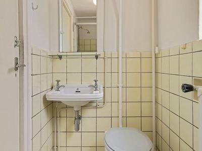 Pastoor Vermuntstraat 17 in Ulvenhout 4851 CR