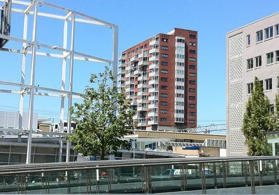 Bargelaan 98 #S in Leiden 2333 CW