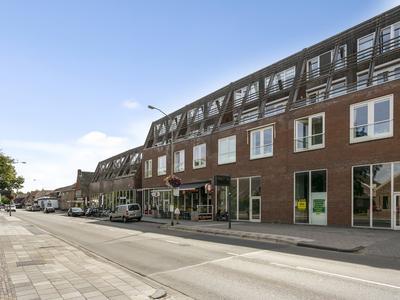 Raadhuisstraat 72 in Roden 9301 AB