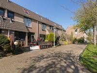 Harp 21 in Rotterdam 3068 HM