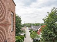 Aletta Jacobsweg 52 in Culemborg 4105 EB