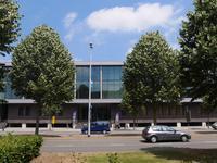Ringbaan-Oost 2 -02/04 in Tilburg 5013 CA