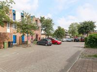 Jaltadaheerd 69 in Groningen 9737 HC