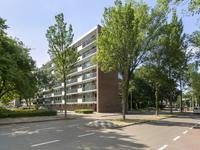 Professor Cobbenhagenlaan 278 in Tilburg 5037 DE