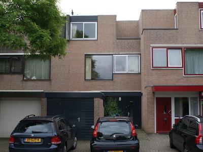 Couwenhoven 6150 in Zeist 3703 HL
