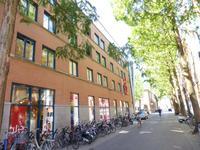 Van Der Maesenstraat 1 B in Heerlen 6411 LP