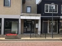Schoolstraat 11 B4 in Prinsenbeek 4841 XC