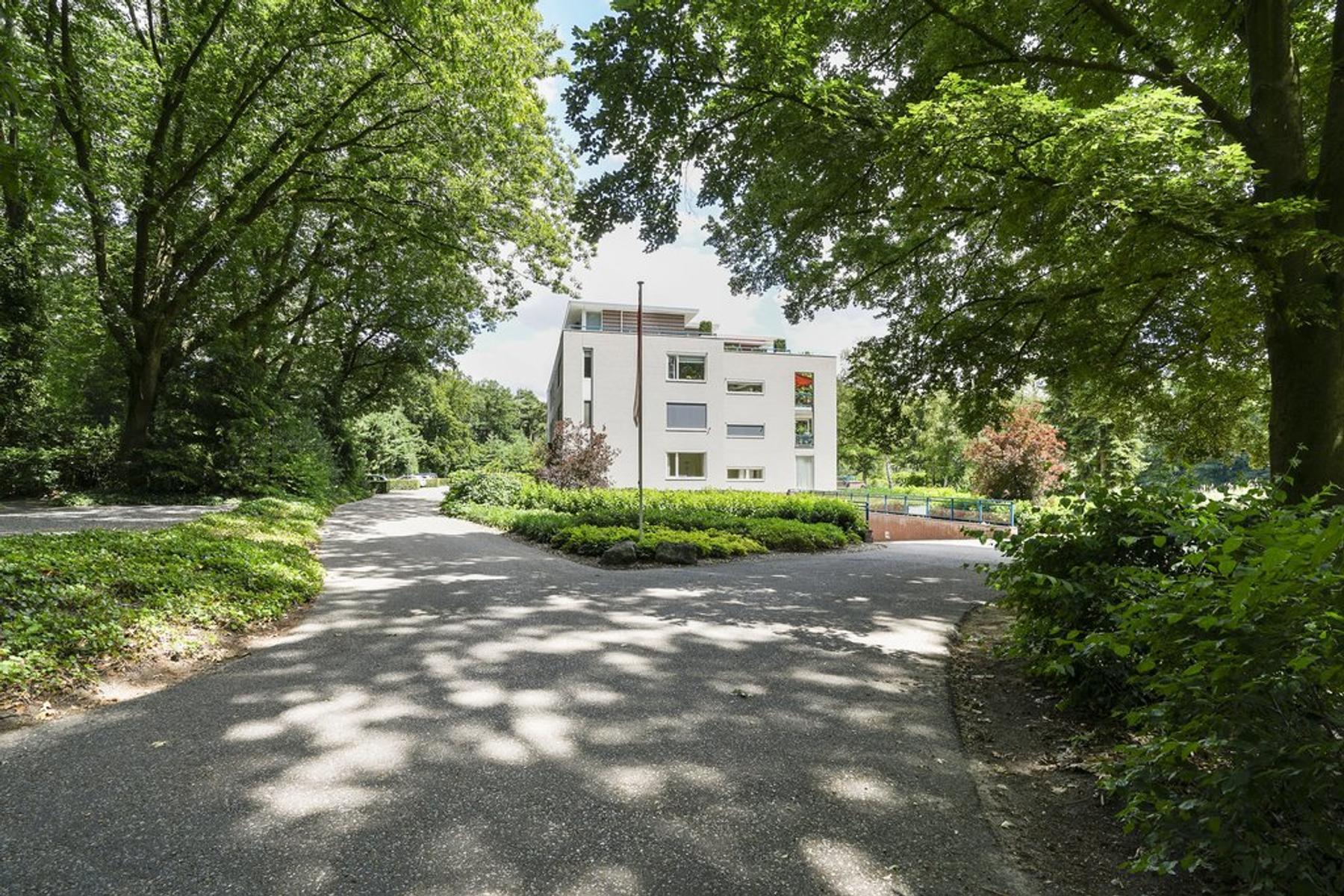 Molenwijkseweg 50 in Boxtel 5282 SC