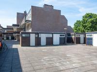 Winkelwaard 259 in Alkmaar 1824 HP