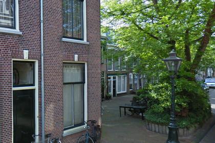 Vollersgracht 8 in Leiden 2312 VL
