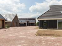Beekweide 6 . in Barneveld 3771 PM