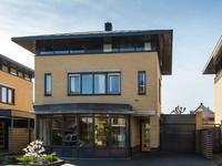 Lelyweg 10 in Bergschenhoek 2661 TT