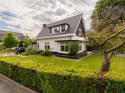 Hoge Kade 80 in Hendrik-Ido-Ambacht 3341 BE