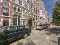 Berkelselaan 23 C in Rotterdam 3037 PB