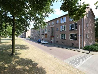 Herman Gorterstraat 57 in Venlo 5921 AE