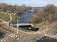 Kralingseweg 19 C in Rotterdam 3062 HB