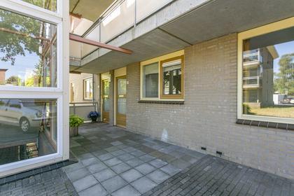 Manschotplein 53 in Aalten 7121 BL