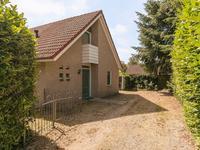 Wighenerhorst 102 A in Wijchen 6603 KH