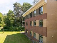 Paviljoenplein 8 in Harderwijk 3847 LK