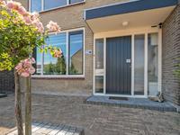 Lodewijkstraat 7 in Goes 4461 TE