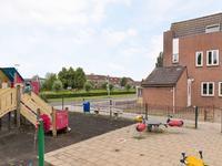 Bereklauw 54 in Kampen 8265 GS