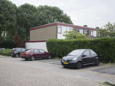 Roerdompstraat 32 in Alblasserdam 2953 ER
