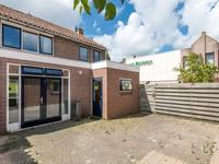 Schoolstraat 22 in Oude-Tonge 3255 AV