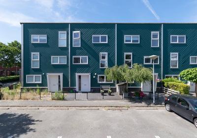 Heideveld 36 in Nieuw-Vennep 2151 LV