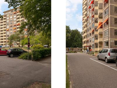 Soerenseweg 125 33 in Apeldoorn 7313 EK