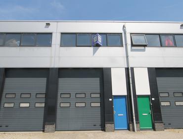 Lorentzstraat 117 in Bleiswijk 2665 JG