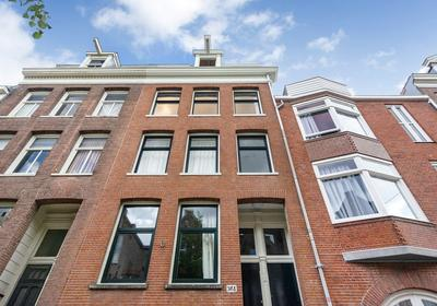 Govert Flinckstraat 361 Ii in Amsterdam 1074 CD