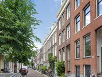 Govert Flinckstraat 361 Ii in Amsterdam 1074 CD
