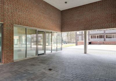 Beekpoort 2 in Weert 6001 HA