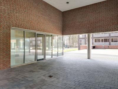 Beekpoort 4 in Weert 6001 HA